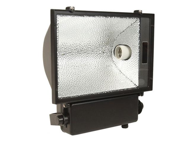 Beursverlichting HQI 400 W