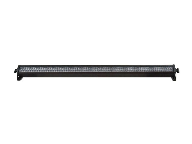 Showtec LED light bar RGB