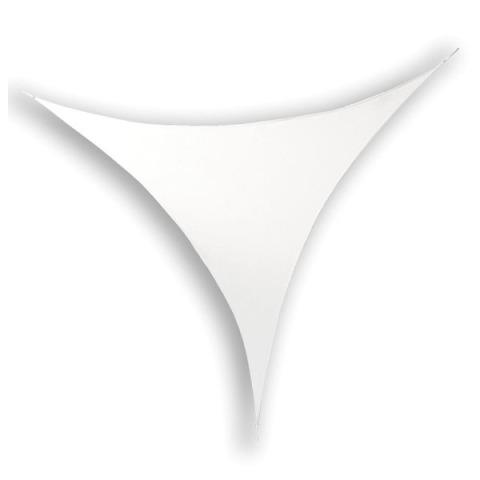 Polystretch P5 Driehoek rekbaar tot 1x7m