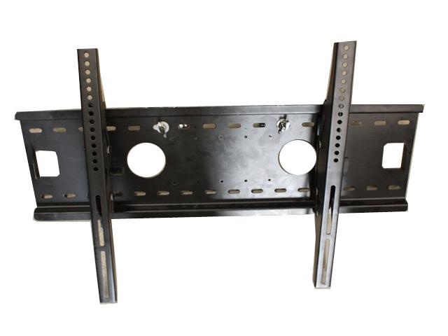 Truss mount voor plasma televisie